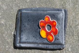 Blumenbild1