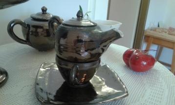 Teekannen1