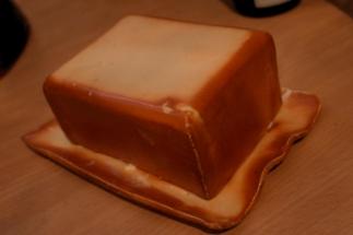 butterdose2